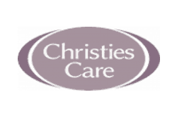 Christies live-in home care