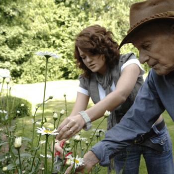 old-age myths