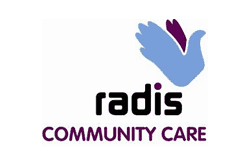 Radis community care