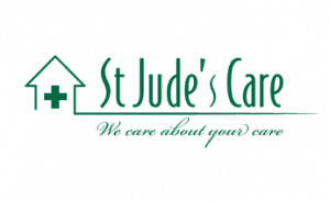 St Jude's Care