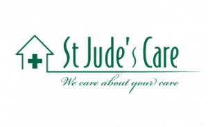 St Jude's Care