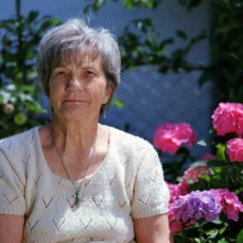 Maximise senior relatives health