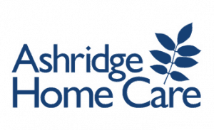 ashridge home care