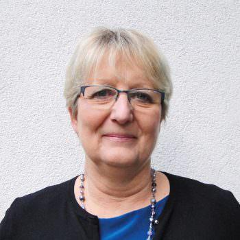 Lynda Gardner
