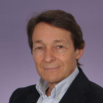 Peter Seldon