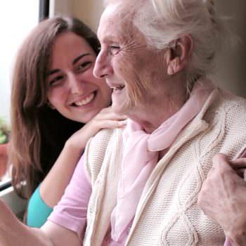 best carer job