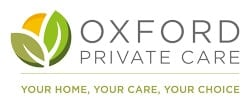 Live in care from Oxford Private Care