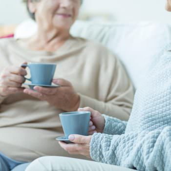 live-in care for elderly people
