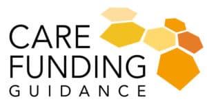 care funding logo