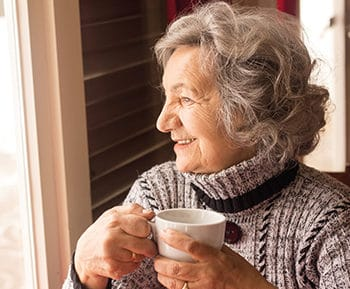 funding your own elderly care