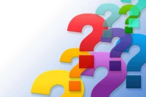 Live-in Care FAQs