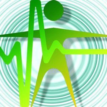 elderly health research